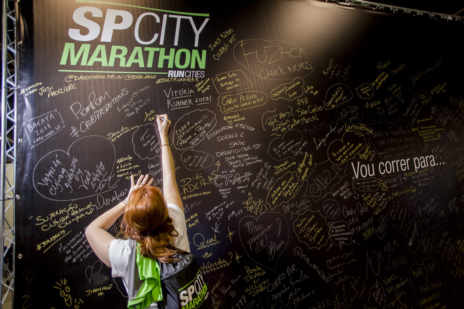 EXPO SP City Marathon-525
